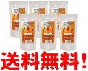 HIKARI グルコサミンコンドロイチン 180粒入×6個セット