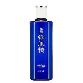 雪肌精 化粧水 200ml (医薬部外品)