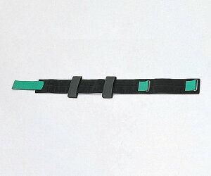 介護ベルト (適応ウエスト60〜100cm)