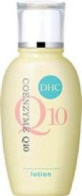 DHC Q10ローションSS 60ml
