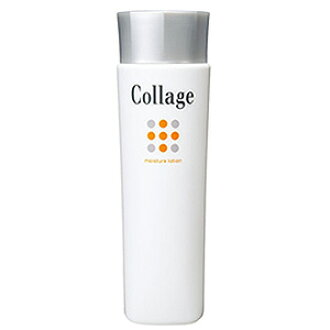 Collage medicated moisturizing moisture lotion R (moist) 120 ml □