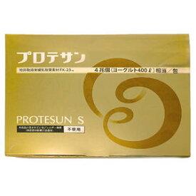 プロテサンS 濃縮乳酸菌 顆粒 1.5g×100包