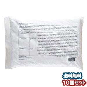 過炭酸ナトリウム (酸素系漂白剤) 1kg ×10個セット あす楽対応