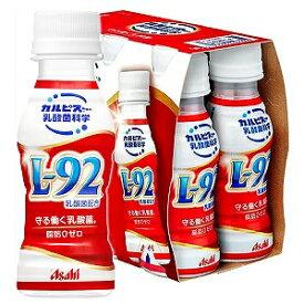 カルピス 守る働く乳酸菌 L-92乳酸菌配合 100ml×90本