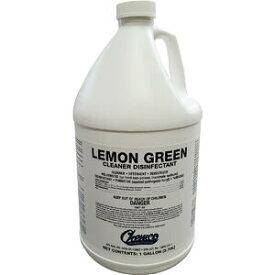 コスケム レモングリーンDD 3.78L あす楽対応