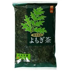 OSK よもぎ茶 100g