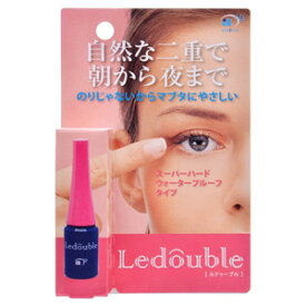 Ledouble(ルドゥーブル) 2mL