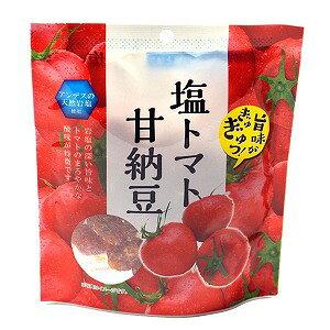 塩トマト甘納豆 140g