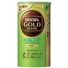 ネスカフェ ゴールドブレンド香り華やぐ バリスタ専用 エコ&システムパック 105g あす楽対応