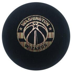 ハイバウンスボール ハードウッドシリーズ ウィザーズ 12-003J | 正規品 SPALDING スポルディング バスケットボール バスケ NBA アクセサリー 小物