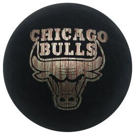 ハイバウンスボール ハードウッドシリーズ ブルズ 12-005J | 正規品 SPALDING スポルディング バスケットボール バスケ NBA アクセサリー 小物