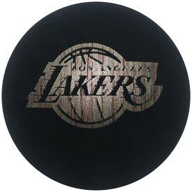 ハイバウンスボール ハードウッドシリーズ レイカーズ 12-006J | 正規品 SPALDING スポルディング バスケットボール バスケ NBA アクセサリー 小物