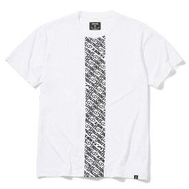 Tシャツ ロゴグラフィック SMT200410 | 正規品 SPALDING スポルディング バスケットボール バスケ NBA ウェア 練習着 半袖 シャツ メンズ レディース 男性 女性 ユニセックス 男女兼用