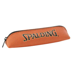 ペンホルダー Sサイズ 68-530Z | 正規品 SPALDING スポルディング バスケットボール バスケ NBA アクセサリー 小物