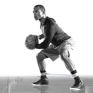 ラテラル・ストレングス・レジスター 8479CN | 正規品 SPALDING スポルディング バスケットボール バスケ NBA トレーニング アクセサリー 小物