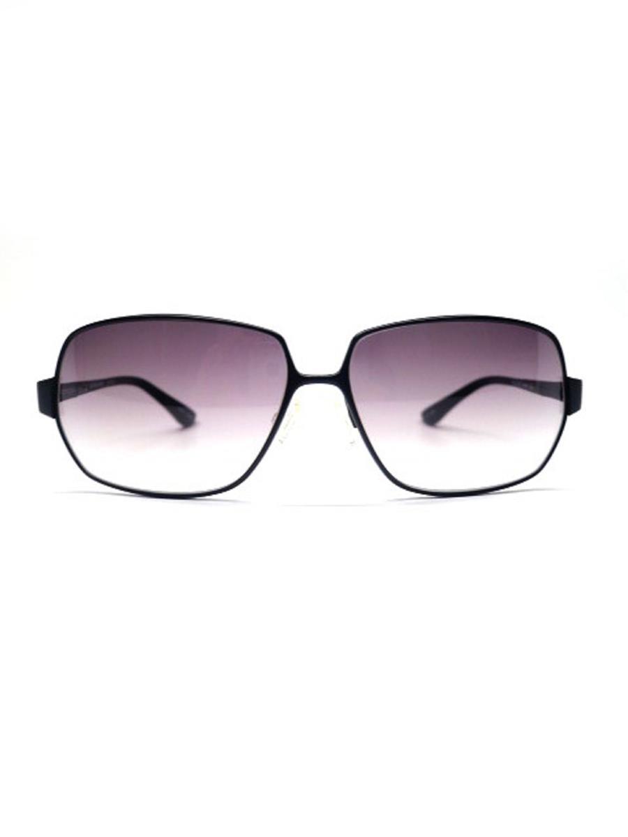 OLIVER PEOPLES オリバーピープルズ 眼鏡 サングラス Salida【メンズ】【63□13-135】【Aランク】【中古】as290629