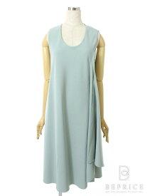 FOXEY NEWYORK フォクシー ワンピース Dress【40】【Aランク】【中古】tn290914t