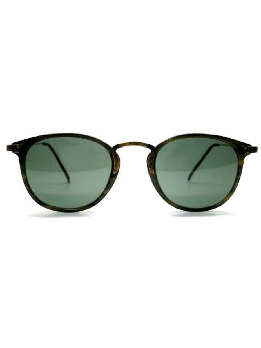 OLIVER PEOPLES オリバーピープルズ 眼鏡 サングラス【メンズ】【Aランク】【中古】as291001t