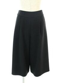 フォクシーブティック パンツ 35584 Pants Lady Wide 38【Aランク】【中古】tn301209