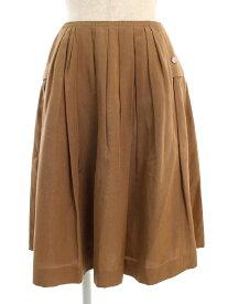 フォクシーブティック スカート 33900 Skirt Blossom 38【Aランク】【中古】tn190721