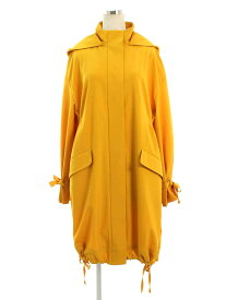 【24%OFF】フォクシーニューヨーク コート 38423 Rainy Coat 38【Aランク】【中古】tn200216 K3fB RSS10