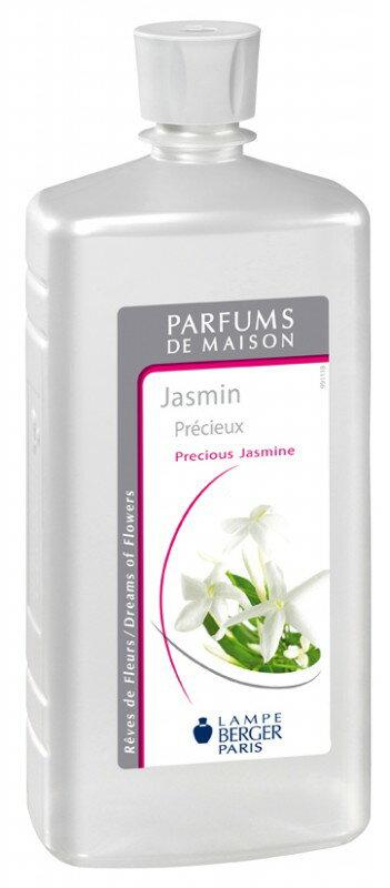NEW!!ランプベルジェ製【フランス版】アロマオイル★プレシャスジャスミン1000ml【Precious Jasmine】】【あす楽対応】【RCP】【RCPnewlife】