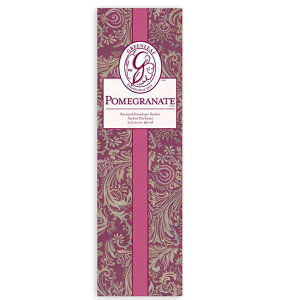 グリーンリーフフレッシュセンツスリムロング90mlサシェGREENLEAFgreenleaf匂い袋香り袋芳香剤