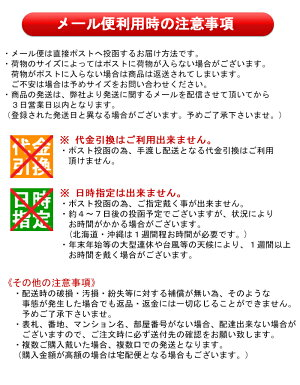 ラッフルバッツ/水着/ラッシュガード/キッズ/半袖/女の子/紫外線対策
