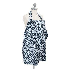 メール便 送料無料 ベベオレ 授乳 ケープ カムデンロック 授乳服 ナーシングカバー Nursing Cover
