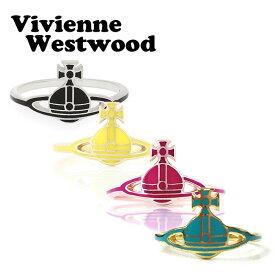 送料無料 ヴィヴィアンウエストウッド リング 指輪 ケイトリング VWSR405 あす楽 対応