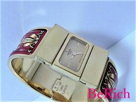 online retailer d7d85 152d6 楽天市場】エルメス バングル(レディース腕時計|腕時計)の通販