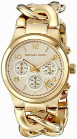 Super Sale !!! : MK3131:MICHAEL KORS マイケル・コース:レディース・ウオッチ:Super Stylish Design by MICHAEL KORS
