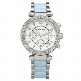 2c219ad4bb09 楽天市場】Michael Kors マイケルコース(レディース腕時計 腕時計)の通販