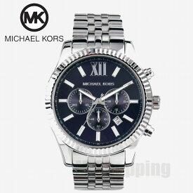 Super Sale !!!:MK8280 MICHAEL KORS マイケル・コース:メンズ・ウオッチ:Super Stylish Design by MICHAEL KORS