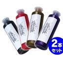エンシェールズ カラーシャンプー [ 2本セット ] エンシェ ムラサキ パープル 紫 ムラシャン シルバー ピンク ミルク…