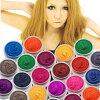 エンシェールズ カラーバター 200 g hair color Manic Panic キュアカラー Cure color カラートリートメント store