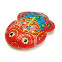 【あす楽】 ブリキ 金魚 】( アンティーク 風呂 水遊び 景品 おもちゃ 玩具 昔 ながら 懐かしい 昭和 レトロ 駄菓子屋…