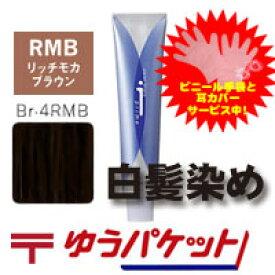 カラーストーリー プライム 90g [ リッチモカブラウン Br-4RMB ] アリミノ 通販 12/14更新♪