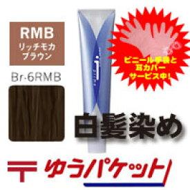 カラーストーリー プライム 90g [ リッチモカブラウン Br-6RMB ] アリミノ 通販 12/14更新♪