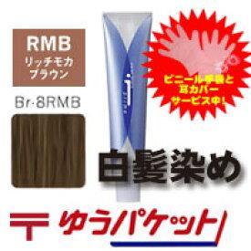 カラーストーリー プライム 90g [ リッチモカブラウン Br-8RMB ] アリミノ 通販 12/14更新♪