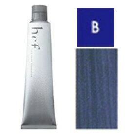 メロス カラー ファンデーション ビビッドトーンブルー B6 ヘアカラー 女性用 通販 ◆11/17更新♪