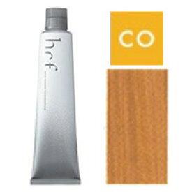 メロス カラー ファンデーション ビビッドトーンオレンジコッパー CO10 [レターパックは4本まで発送可] ヘアカラー 通販 11/17更新♪