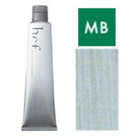 メロス カラー ファンデーション ビビッドトーンマットブルー MB10 ヘアカラー 女性用 通販 ◆11/17更新♪