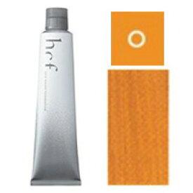 メロス カラー ファンデーション ビビッドトーンオレンジ O10 ヘアカラー 女性用 通販 ◆11/17更新♪