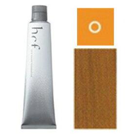 メロス カラー ファンデーション ビビッドトーンオレンジ O6 ヘアカラー 女性用 通販 ◆11/17更新♪