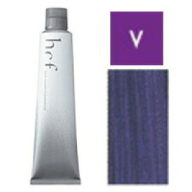 メロス カラー ファンデーション ビビッドトーンバイオレット V6 ヘアカラー 女性用 通販 ◆11/17更新♪