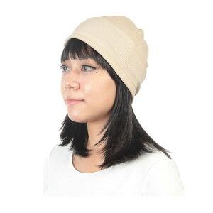 送料無料 日本製 医療用 帽子用 ヘア(付け髪)単品 前後 セミロングセット BK02 ナチュラルブラック ※付け髪の価格に帽子は含まれません レディース 抗がん剤 医療 用 毛付き 帽子 脱毛 手