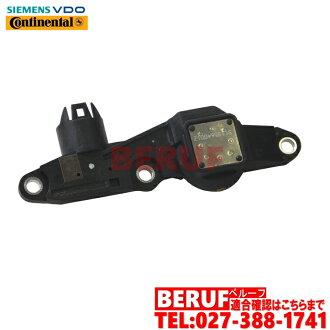 Product made in BMW / eccentric shaft sensor VDO (product made in  continental) pure OEM / 3 series E90 E91 E92 E93 / 318i 320i / conformity  engine N42