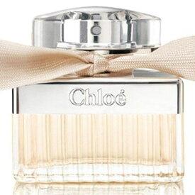 クロエ EDP オードパルファム SP 30ml (香水) CHLOE