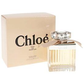 クロエ EDP オードパルファム SP 75ml (香水) CHLOE